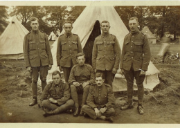 Dorset Yeomanry