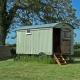 waterston hut