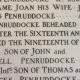 John Penruddock of Compton Chamberlayne (2)