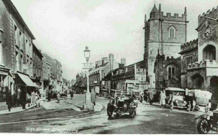High-street-1920s