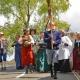 Byzant Procession 2019 (2)