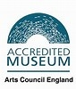 ACE accredited logo (3)